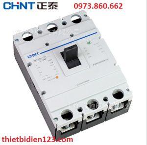 ATTOMAT CHINT 3P 800A